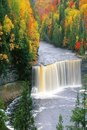 "Марка нитей.  200x300 крестов.  Осенний водопад.  Гамма, 70 цветов.  Настя_5586.  Портал  ""Вышивка крестом ""."