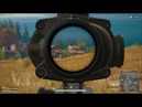 PLAYERUNKNOWN'S BATTLEGROUNDS 2018 09 13 19 30 17 03