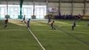 Riga Cup 2014 U-13 Baltika - Skonto Academy