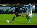 Cristiano Ronaldo Vs Malmö Away Full HD 1080i (30/09/2015)