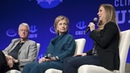 Clinton Foundation on the Hot Seat After M-ounting E-vidence Of What They Did With Funds