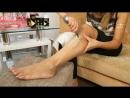 Шугаринг в домашних условиях - Sugaring ДОМА от Яны Осадчей
