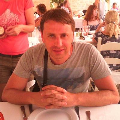Дмитрий Янышевский, 8 февраля , Москва, id52980110