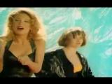 Лариса Черникова - Да ты не смейся (1)