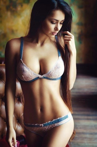 Free nude israel girl pics