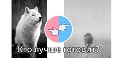 Фото №330253651 со страницы Вали Степановой