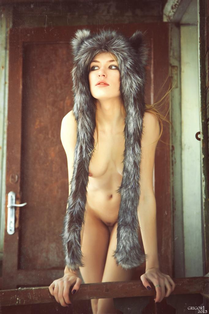 Candice falzon sex tape clovelly hotel