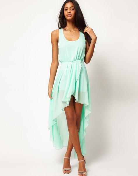 e4f6392f2fd7ed1 Платья из шифона купить – Женская одежда