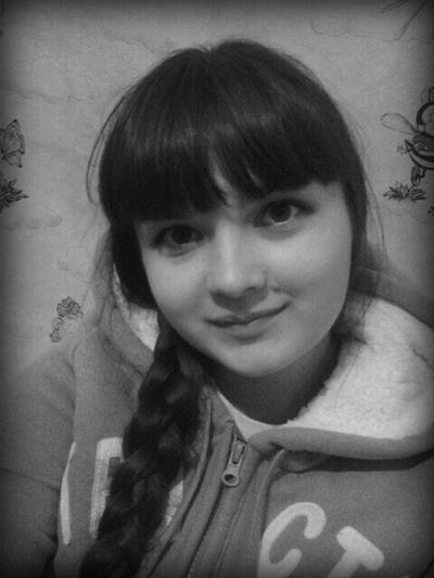 Наталья Герасимова, 18 апреля , Улан-Удэ, id139946559