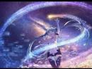 __hatsune_miku_and_hatsune_miku_vocaloid_drawn_by_yue_yue__sample-