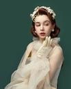 Юлия Болотова фото #17