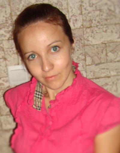 Мария Боднарюк, 15 февраля , Санкт-Петербург, id4110947