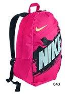 Рюкзак Nike Classic Turf Bp.
