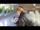 Крымчане невидимки с украинскими паспортами