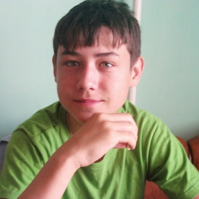 Андрей Епишко, 19 октября 1990, Ялта, id161622673