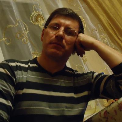 Владимир Пеньков