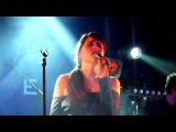 Jessie Ware Diamonds (Live in Paris)