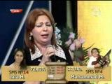 Mehemmed Mustafali & Reyhan-Qarabag shikestesi