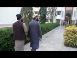 Darul uloom karachi.mp4