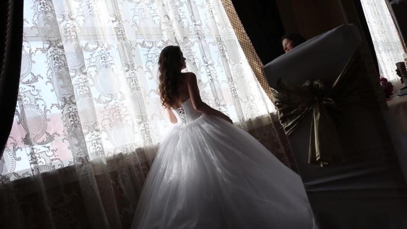 Абшерон Wedding Day