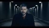 Сплин - Мороз по коже (Official video)
