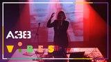 Emika - Flashbacks Live 2016 A38 Vibes