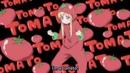 Yuru Yuri Tomato