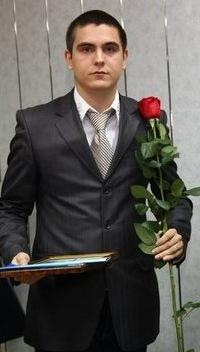 Валерий Дуленко