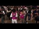 Musika Dansa TIMOR-HATETEN SAI MAI HAU