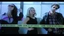 Tijuana Panthers - Cherry Street (Official Video)