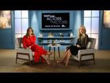 Actors on Actors - Amy Adams Nicole Kidman - Full Conversation