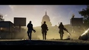 THE DIVISION 2 24 Minutes of Gameplay Gamescom PS4 XBOX ONE PC Division 2 Gameplay Trailers