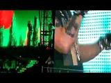 Guns N' Roses - Madagascar live, 2018.07.04