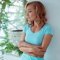 Галинка Елсакова