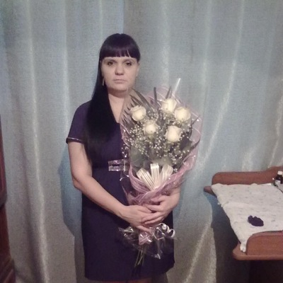 Елена Шпистер, 12 мая 1995, Новоалтайск, id190258404