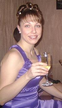 Вероника Шаклеина, 21 марта , Ижевск, id194907738