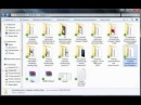 Готовые шаблоны Landing Page лендинг пейдж по технологиям БМ