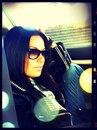 Julia Arshba фото #49