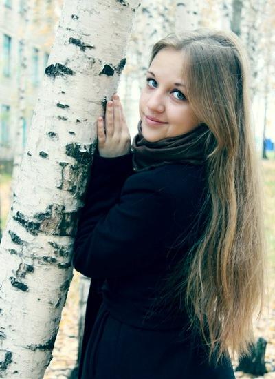 Регина Азмуханова, 26 февраля , Большое Нагаткино, id88600352