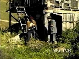 ERNAK DZER HAVESIN 01 ... KATAKNER....... MIG TVR 1999...