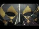 Magi The Labyrinth of Magic Creditless OP2