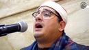 الشيخ محمود الشحات تلاوت قرآن پاک New Tilawat e Quran e Majeed Shaikh MAHMOOD SAHAT