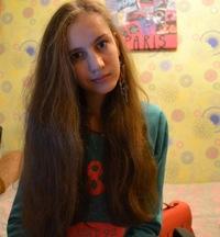 Ксения Ясюкович