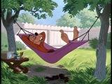 Disney Originals: Goofy - Father's Weekend