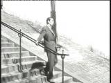 Jacques BREL - AU PRINTEMPS