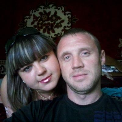 Руслан Вальчук, 1 сентября , Черновцы, id210106458