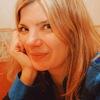 Anya Stepanova