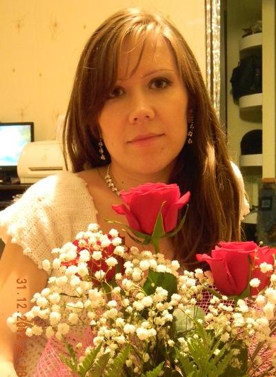 Ирина Климова, 5 января , Челябинск, id49731837