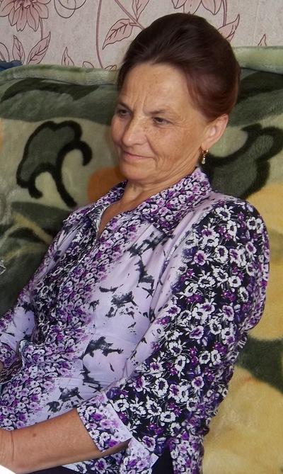 Татьяна Васильева, 30 ноября 1954, Псков, id196055393