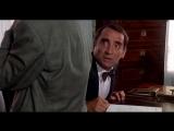 ЦЫГАНКА (1985) - комедия. Филипп Де Брока